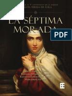 La Septima Morada SANTA TERESA DE ÁVILA