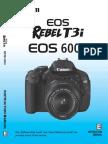 Canon Eos Rebel T3i Digital Slr Camera 5169B005.pdf