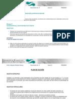 Plan_de_Trabajo_de_la_Tutoria.pdf