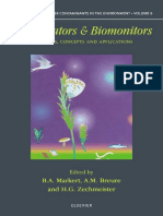 (Trace Metals and other Contaminants in the Environment 6) B.A. Markert, A.M. Breure and H.G. Zechmeister (Eds.)-Bioindicators & Biomonitors_ Principles, Concepts and Applications-Elsevier, Academic P.pdf