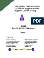 english y1 paper 1.docx