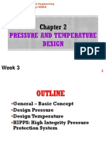 CGE666-Chapter 2- WK 3