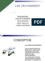TransmisiondeDatosIntroduucion.pdf