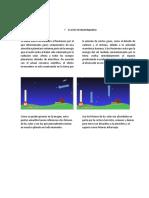 El Efecto Invernadero Wiki de Fisica