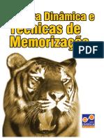 tecmemo.pdf