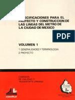 VOLUMEN 1( libro naranja)