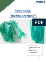 PDF Preparación Mecanica de Minerales Eva 1