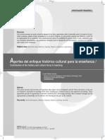 Dialnet-AportesDelEnfoqueHistoricoCulturalParaLaEnsenanza-2360423.pdf