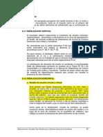 Directiva Reductores de Velocidad12.10.2011
