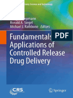 Fundamentals and Applications of Controlled Release Drug Delivery.pdf