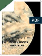 2017_09_22LibroDimensionesVillavicencio.pdf