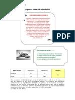 Roberto_Articulo_neutro.doc