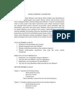 Modul Rhinitis Vasomotor