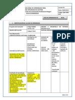 GUIA_VB.NET_2010.pdf