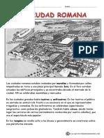 La-ciudad-romana.pdf