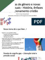 Ideologias de gênero e novas opções sexuais.pdf
