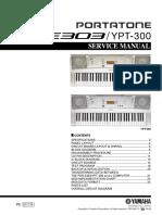 219245946-Yamaha-Psre303-Service-manual.pdf
