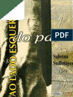 SEDLMAYER_Ao Lado Esquerdo do Pai.pdf