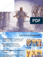Los Ángeles - Diapositivas.pdf