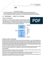 P04r Bootloader HID USB.pdf