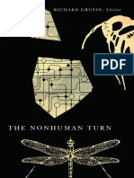 richard-grusin-the-nonhuman-turn-1.pdf