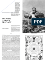 Catalogue - Theater garden bestiary 01.pdf