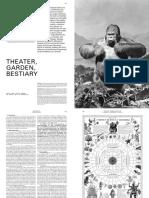 Catalogue - Theater garden bestiary 01.pdf