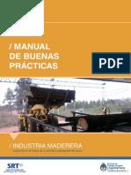 mbp-industria-maderera.pdf