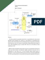 Deskripsi Proses Dan Diagram Instrument