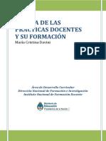 DAVINI_Cristina._Acerca_de_las_practicas_docentes_y_su_formacion_1.pdf
