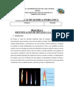 1476479836_589__Practica%252B1%252BMetales%252Ben%252Bllamas.pdf