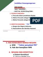 PKN UTS 040416