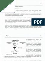 Poder Personal (Pág 65-70)