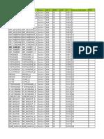 STP Engineer Parameter-20160526