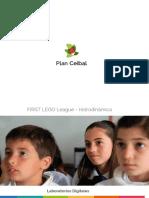 GuiadelDesafio (1)