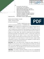 Res.04 - Nula Res.03, Admitase