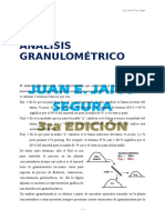 1 Analisisgranulomtrico 160104205414 (1)