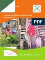 Modulo Microfinanzas Vm