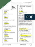 examen general 4to.pdf