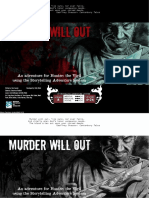 docslide.us_murder-will-out-hunter-the-vigil.pdf