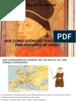 crise de 1383.ppt