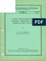 W._Doherty_A_NEW_HIGH-FREQUENCY_POWER_AMPLIFIER_FOR_MODULATED_WAVES.pdf