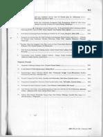 Kualitas_tidur_dan_Gangguan_Tidur_pad_Lansia.....pdf