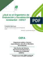 1.-PPT-qué-es-el-OEFA-final.pdf