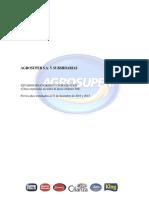 Estados Financieros Agrosuper(PDF)76129263 201612