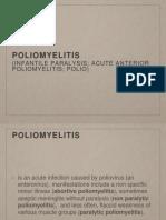 Poliomyelitis.pptx