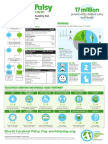 WCPD_2016_CP_Diagnosis_Treatment_Infographic_WORLD.pdf