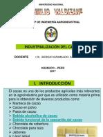 CACAO EXPOSICIÓN PROM.pdf