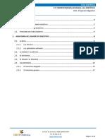 UD1.-El-aparato-digestivo-17.pdf