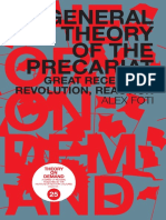 ToD25-Precariat-AlexFoti
